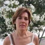 Foto del perfil de Carmen Maria Gallegos Udias