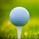 Logo del grupo Golf, polo y vela