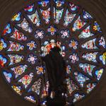 Logo del grupo Catedral de Burgos