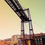 Logo del grupo Puente de Vizcaya