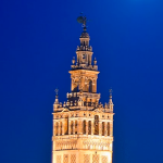 Logo del grupo Catedral de Sevilla