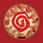 Logo del grupo Festival Internacional del Mundo Celta