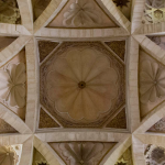 Logo del grupo Mezquita Catedral de Córdoba